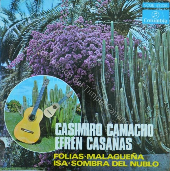 01 Casimiro Camacho_wm