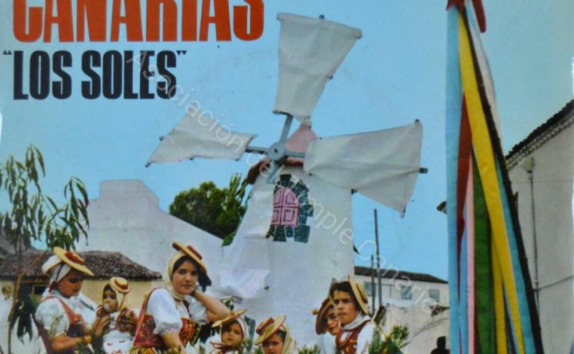 Así es Canarias (Los Soles)