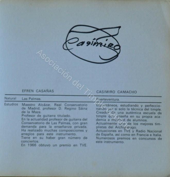 02 Casimiro Camacho_wm