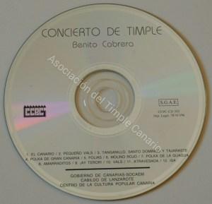 06 Concierto de Timple_wm