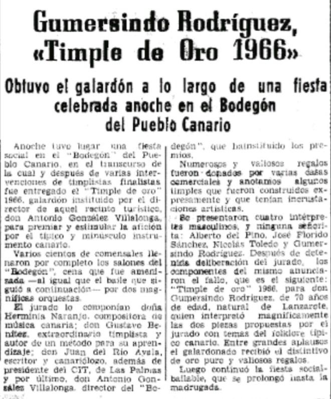 10-07-1966