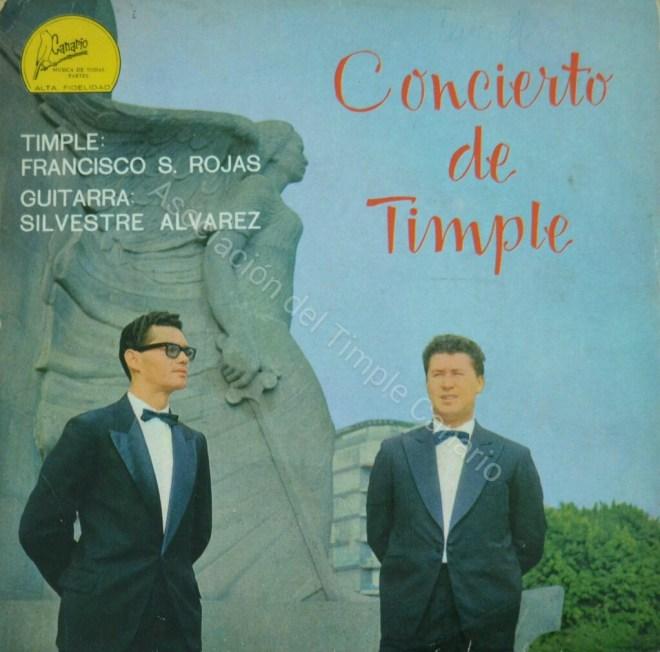 01 Concierto de Timple_wm