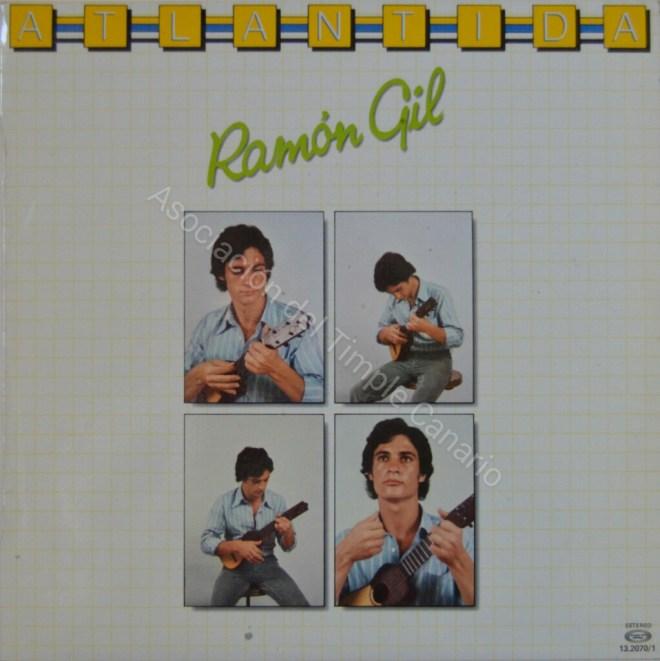 Ramon Gil 1_wm