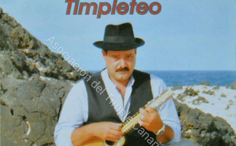 Timpleteo (José Domingo Curbelo)