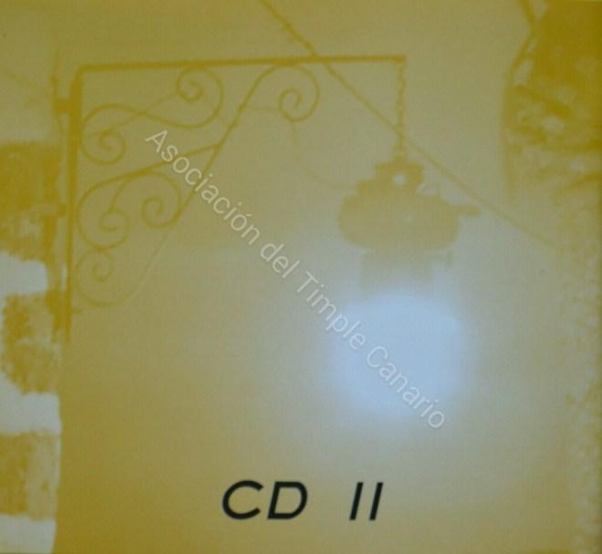 DSC_0510_wm