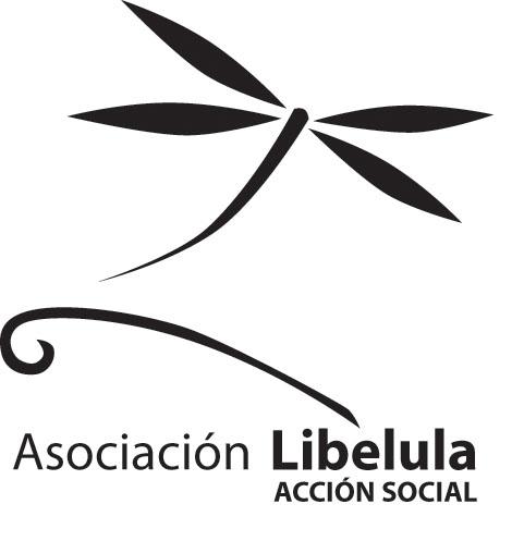 LIBELULA_LOGO_BITS