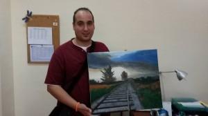 pintura2