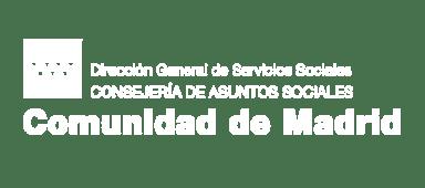 logo_cam_1