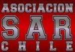 Logo for Asociación SAR CHILE