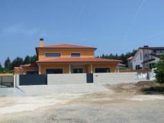 construcaomoradiajogo-003