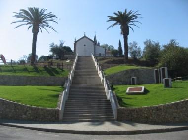 escadariasilvaescura-001