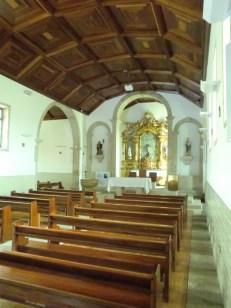 igrejasilvaescura-001