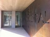 museu-server-005