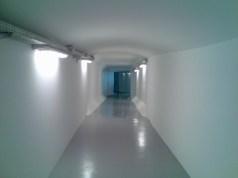 tunelacabamentosarquivo-003