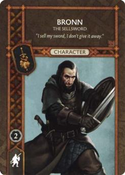 Bronn-The-Sellsword-Recto-US