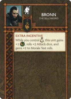 Bronn-The-Sellsword-Verso-US