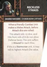 Daario-Naharis---Reckless-Strikes-Spoil-US