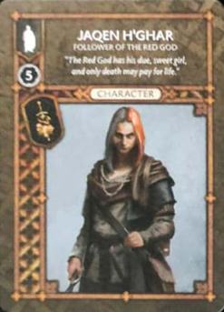 Jaqen-H'Ghar---Follower-Of-The-Red-God-Recto-Spoil-US