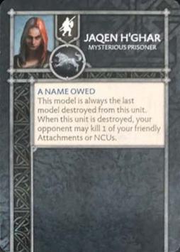 Jaqen-H'Ghar---Mysterious-Prisoner-Spoil-US