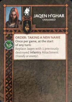 Jaqen-H'Ghar---Unnamed-Spoil-US