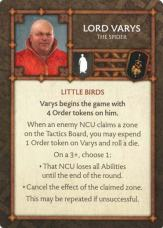 Lord-Varys-The-Spider-Verso-US