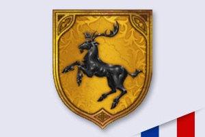 Baratheon VF