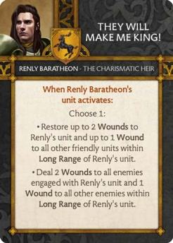renly-baratheon-the-charismatic-heir-they-will-make-me-king