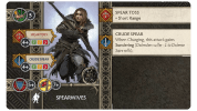 spearwives-us-verso