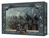 stark-bowmen-boite-de-jeu-e1559680071879