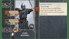 stark-bowmen-us-verso