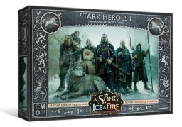 stark-heroes-i-boite-de-jeu-e1557347238942