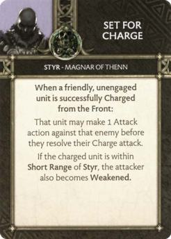 styr-magnar-of-thenn-set-for-charge