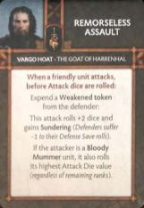 vargo-hoat-remorseless-assault-spoil-us