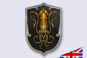 Greyjoy US