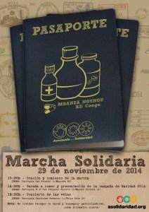 Marcha-Solidaria-2014