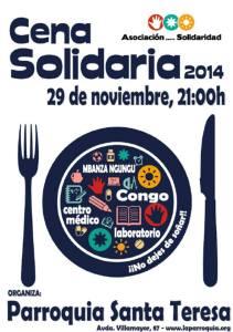 cena-solidaria-salamanca