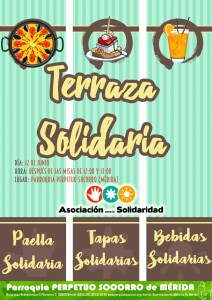 tapas-solidarias-as-merida-2016