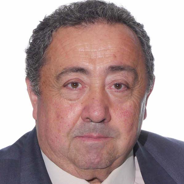 Victoriano Domínguez Iglesias