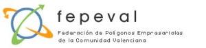 FEPEVAL logo