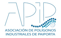 Logo APIPpq