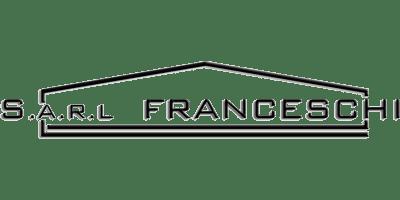 Logo de l'entreprise SARL Francheschi à Ornans