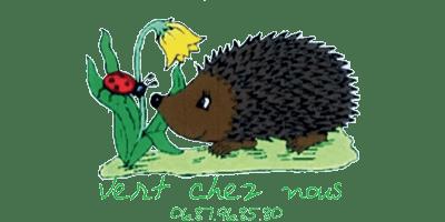 Logo de l'entreprise Vert chez nous