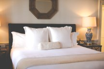 George Street Boutique Hotel Charleston Southern