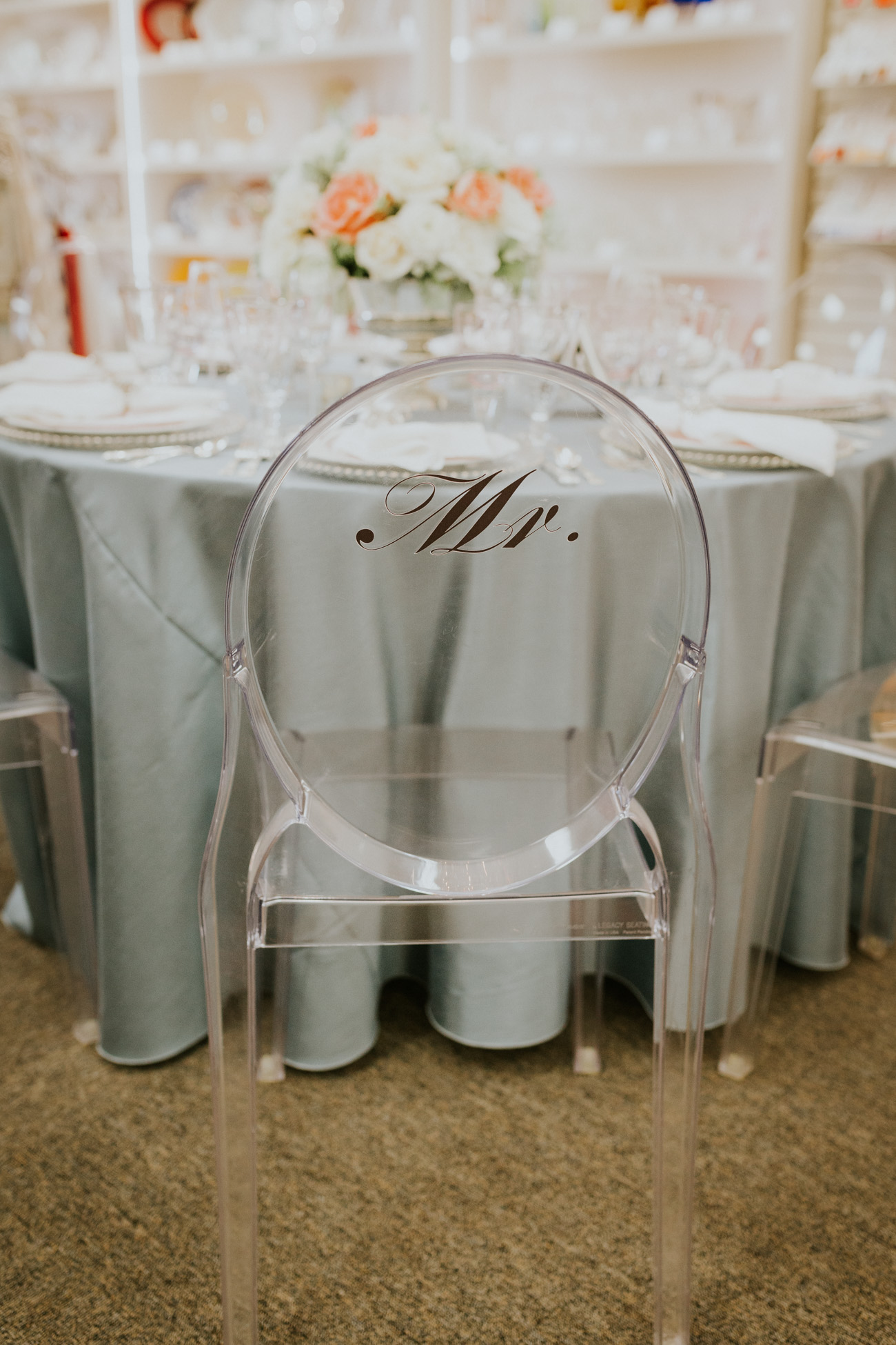 chair rental louisville ky leanback lounger chairs all occasions event a southern drawl dining company