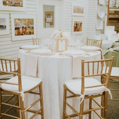 Chair Rental Louisville Ky Wedding Cover Hire Brighton All Occasions Event A Southern Drawl Dining Company