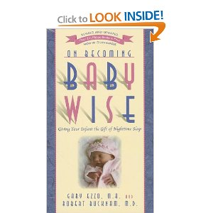Baby Wise