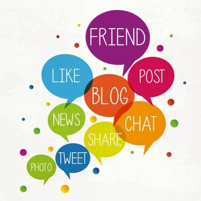 social sharing 400x400