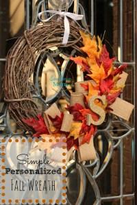 Fall-Wreath-Pin