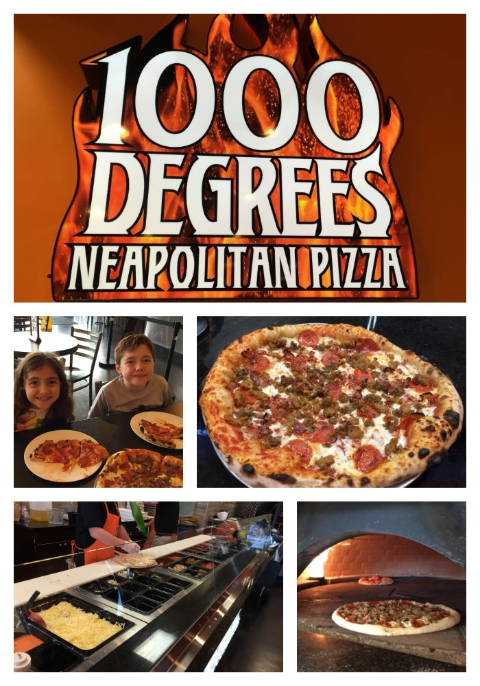 1000-degrees-neopolitan-pizza