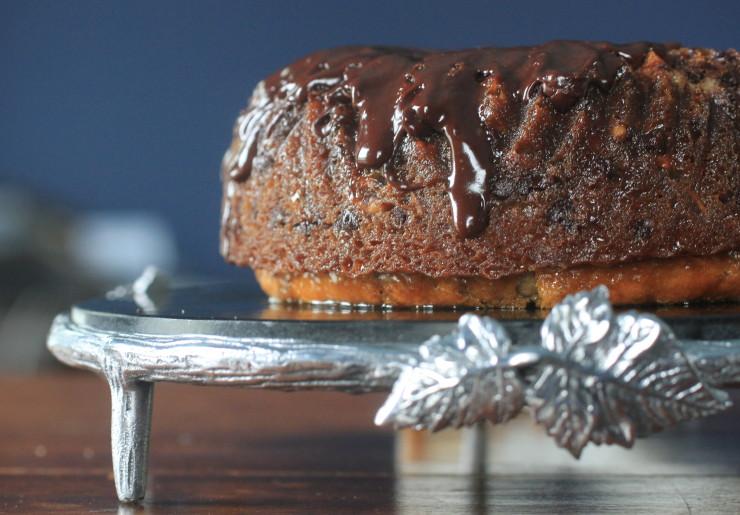 derby cake
